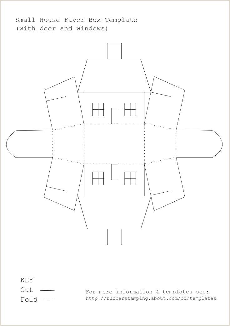 design a cake template