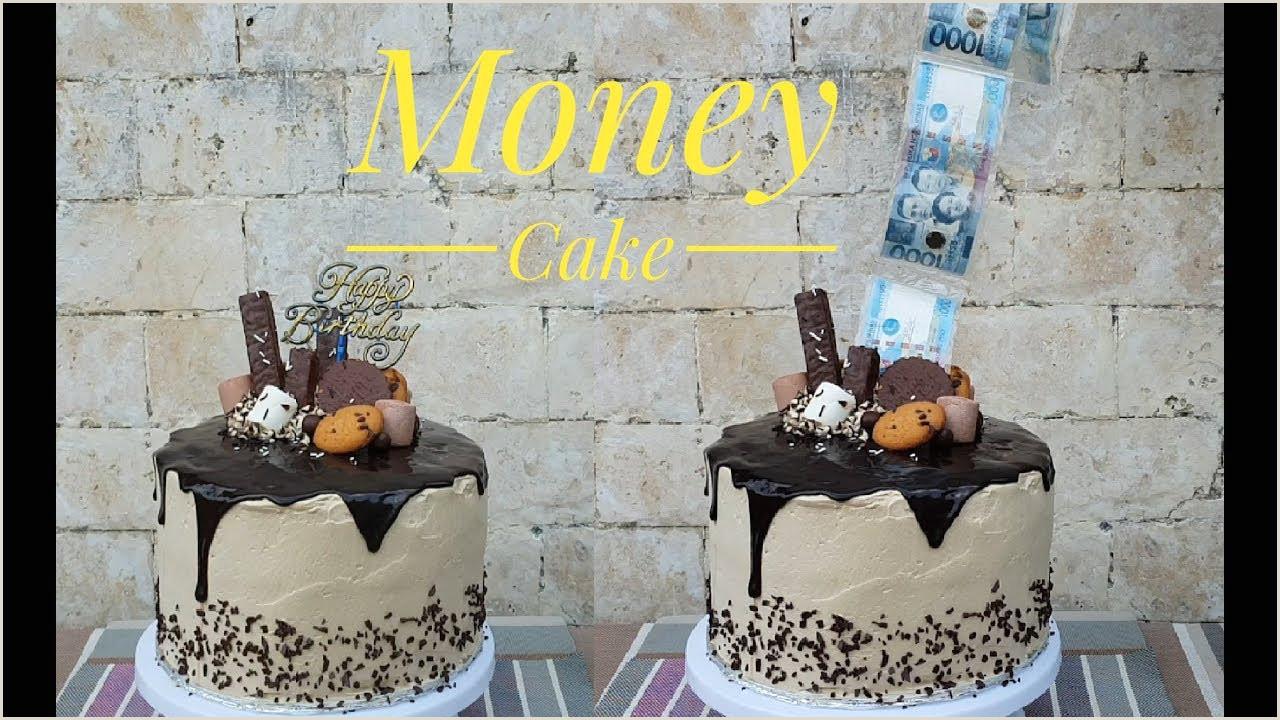 Football Jersey Cake Template Money Cake