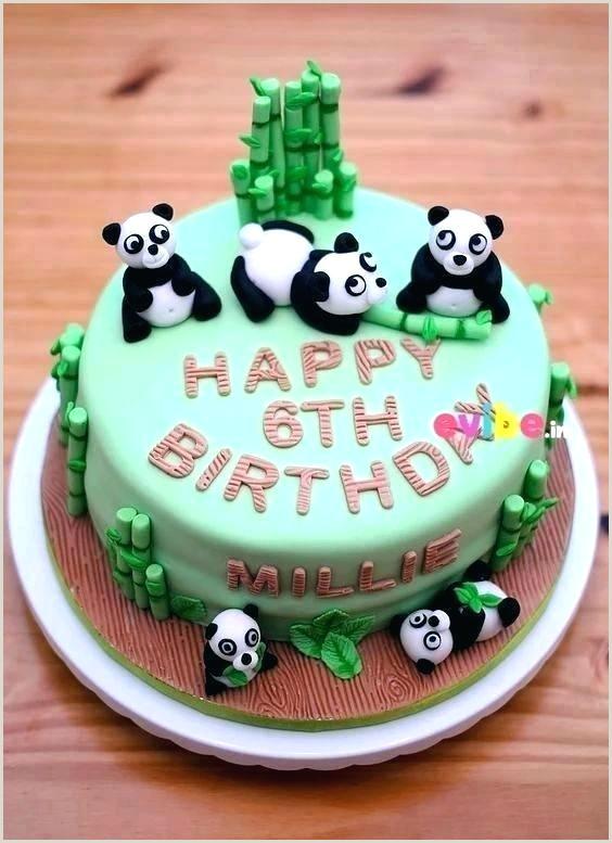 Football Jersey Cake Template Panda Cake Template