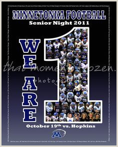 13 Best Football Program Covers images