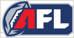 Arena Football League — Wikipédia