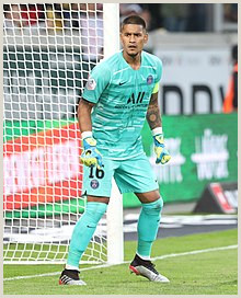 Football Template for Drawing Plays Alphonse areola