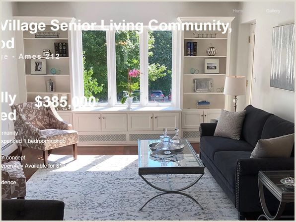 Dedham MA For Sale by Owner FSBO 0 Homes