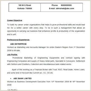 Forklift Driver Resume forklift Operator Resume – Kizi Games