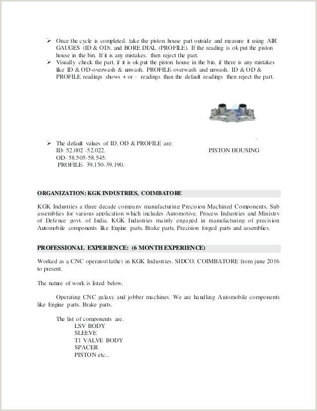 Forklift Operator Cover Letter forklift Operator Jobs Las Vegas – Dualethantaivn