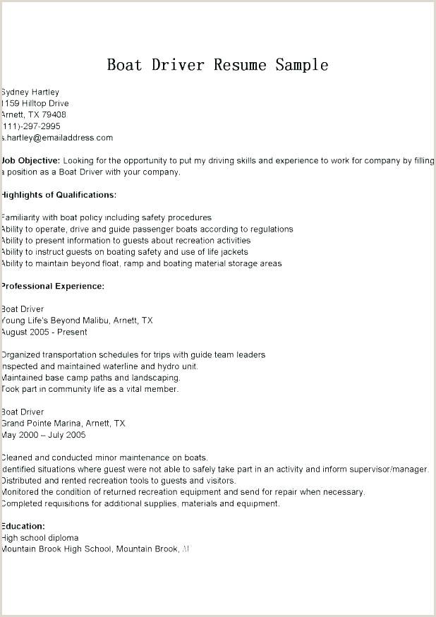 forklift driver resume – actcbsconference