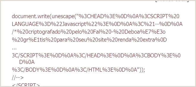 Format De Cv Europass Exemple Cv 3eme Beau Exemple De Cv De Base Exemple De Cv