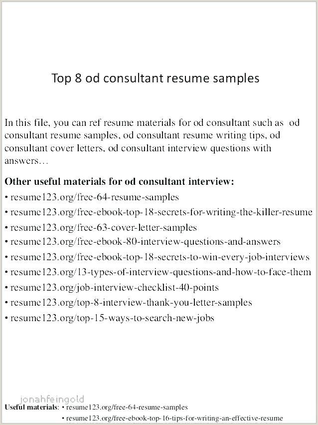 Format Of A Cv for Job Application In Sri Lanka Best Curriculum Vitae Template