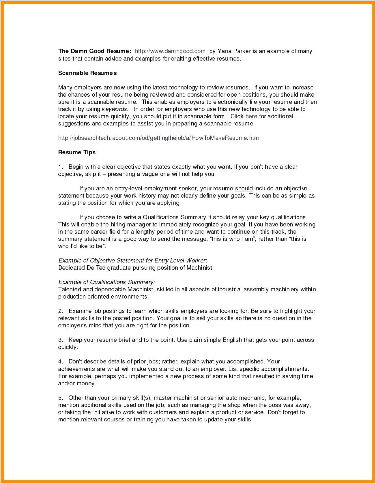 Format Of Cv for Job Application Pdf Coe Sample Template Certificate Employment andpensation
