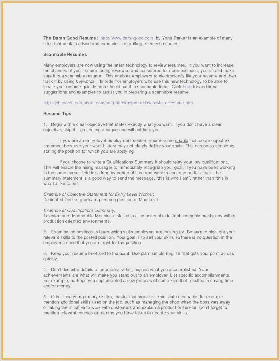 Format Of Cv for Job Pdf 51 Exemple Exemple De Cv Simple Pdf Worldindoorlacrosse