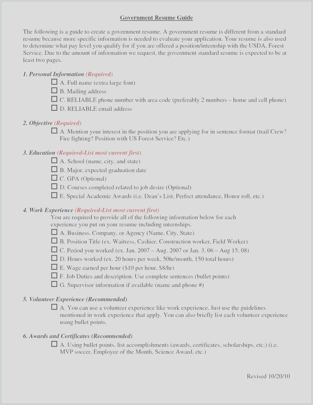 Cv for Job Gratuit Prehensive Cv Template First Time Resume