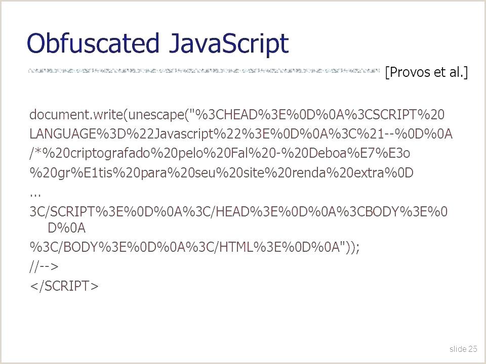 Cv Modifiable Pdf Exemple Resume format Editable Pdf All