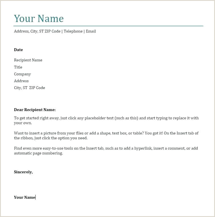 Cover Letter Examples Teacher Cover Letters Sample English
