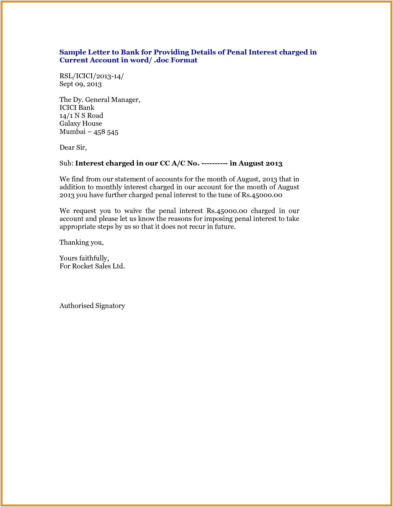 Format Of Letter In English Pin By My Creative Munities On Letter Format