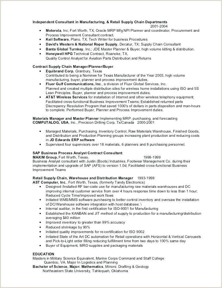 Teacher Cover Letter Example Sample Writing Examples The