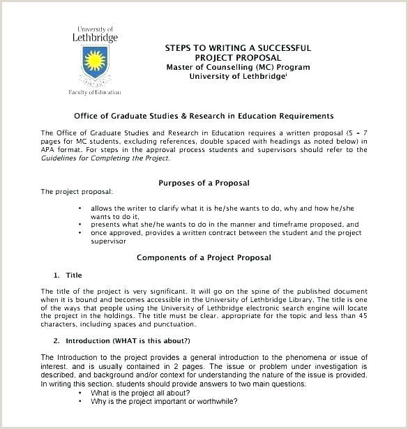 Informative Speech Essay Examples Free Gluten Format Example