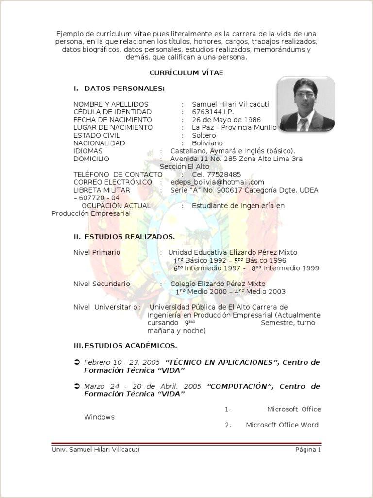 Formato De Curriculum Vitae Para Rellenar Basico formato De Diplomas Para Llenar Luxury 30 New Resume