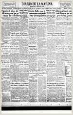 Diario de la marina December 12 1956