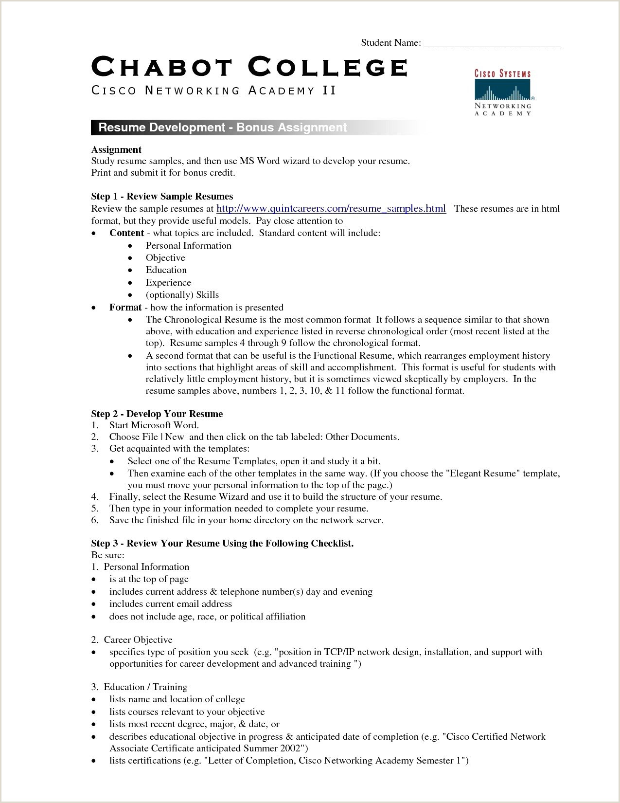 Formato De Curriculum Vitae Para Rellenar Pdf formato De Cotizacion Para Llenar Best Modelo Para Llenar