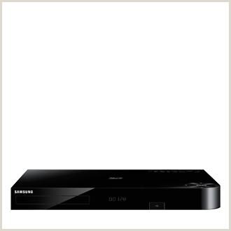Formato De Hoja De Vida A Computador Samsung Tv Audio Vidéo Lecteur Blu Ray Bd F8900 Zf