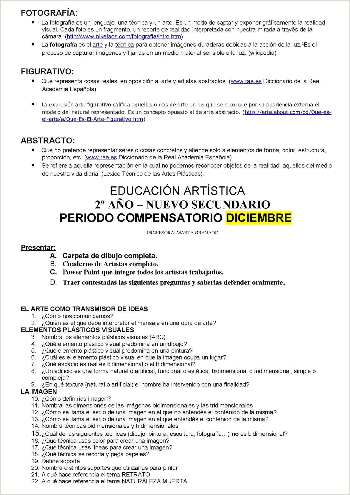 CUADERNILLO 2° A'O 2014 CALAMEO Downloader