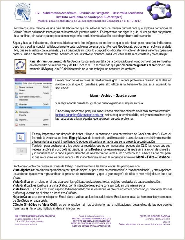 Formato n ousado paramaterial labgeogebra citid2017 v3