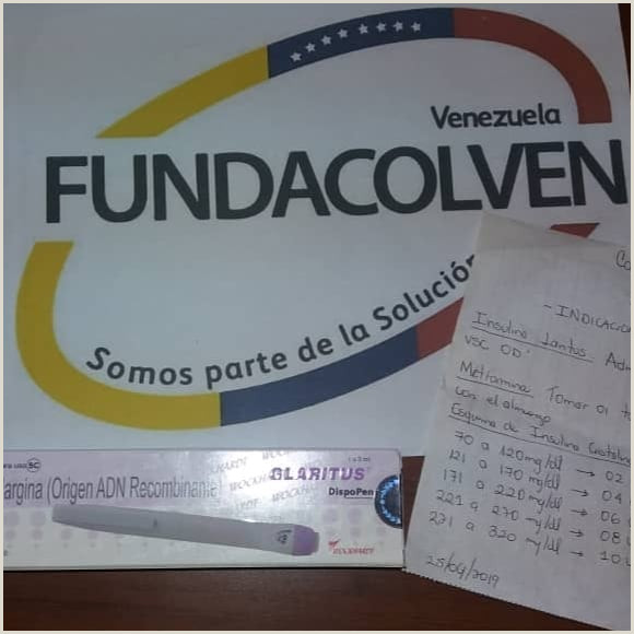 Fundacolven fundacolven Instagram metrics photos and