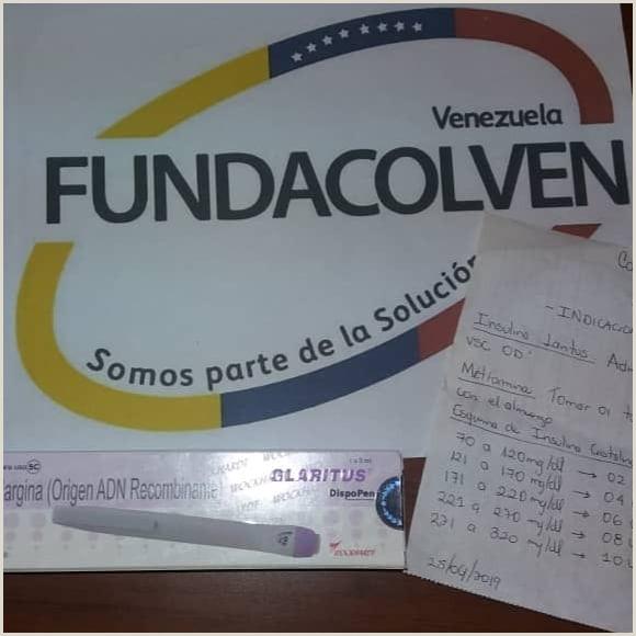 Formato De Hoja De Vida Acnur Fundacolven Fundacolven Instagram Metrics Photos and