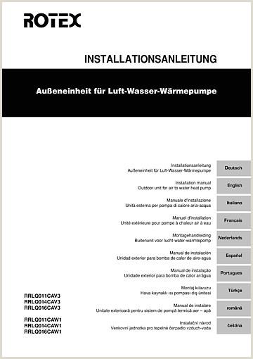 Formato De Hoja De Vida Actual Installationsanleitung