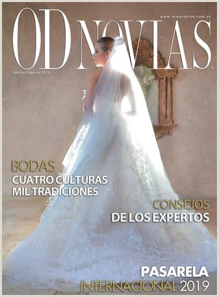 Formato De Hoja De Vida Actualizado 2019 Od Novias 2019 by Grupo Editorial Shop In 98 C A issuu