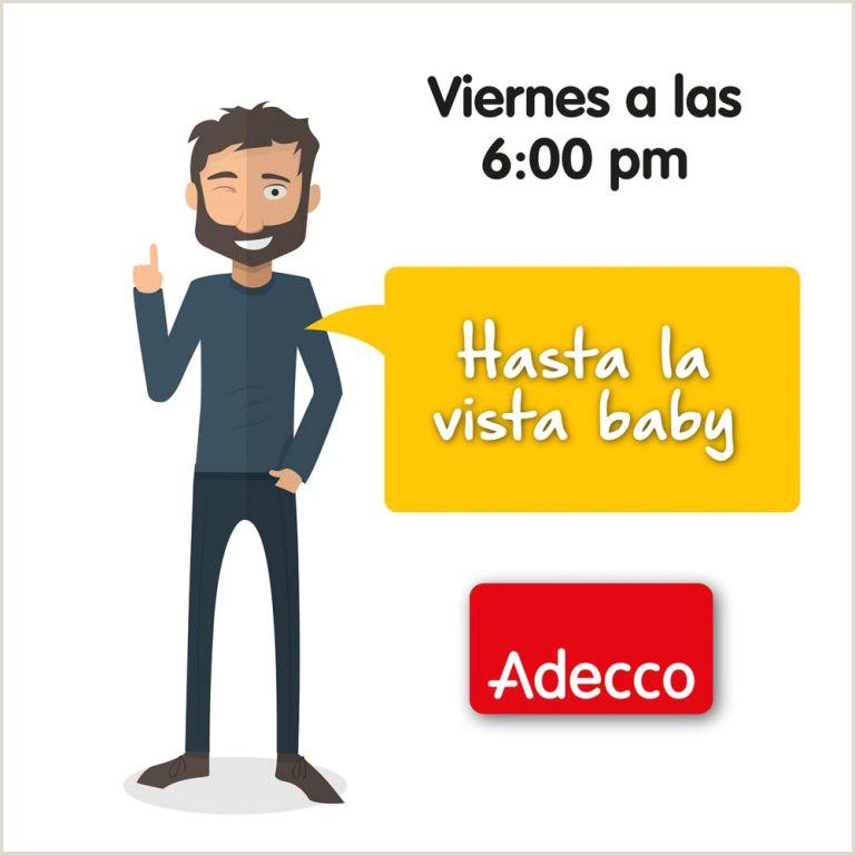 Formato De Hoja De Vida Adecco Index Of Wp Content 2016 01