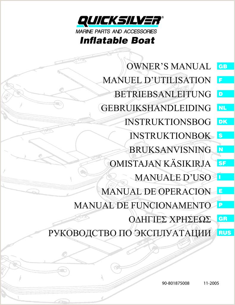 Formato De Hoja De Vida Arnes Quicksilver Brunswick Marine In Emea Center