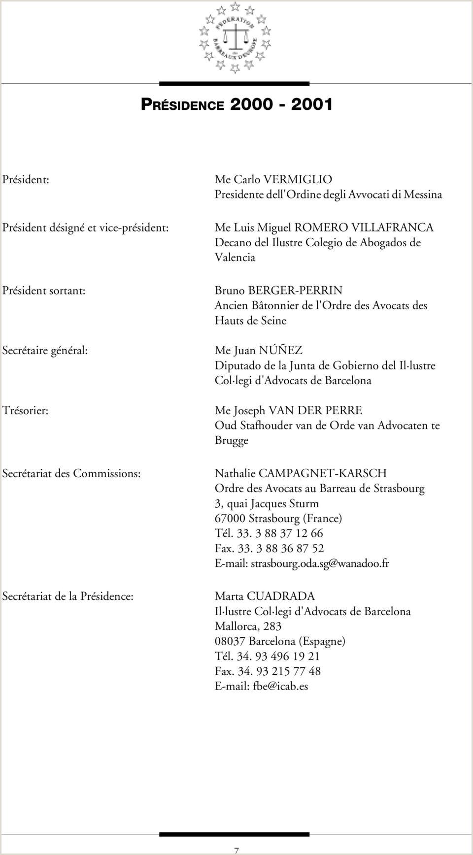 M é M O I R E Mai 1992 Mai PDF