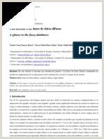 Libro Digital Bases de Datos i Evaluanet