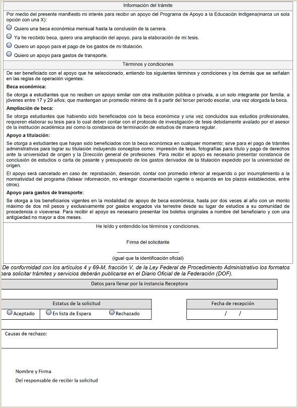 DOF Diario icial de la Federaci³n