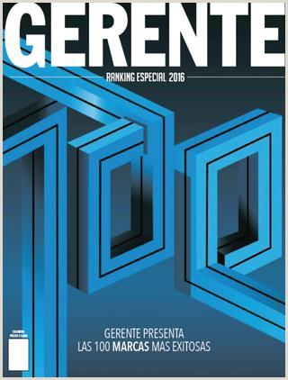 Revista Gerente Colombia 217 by REVISTA GERENTE issuu