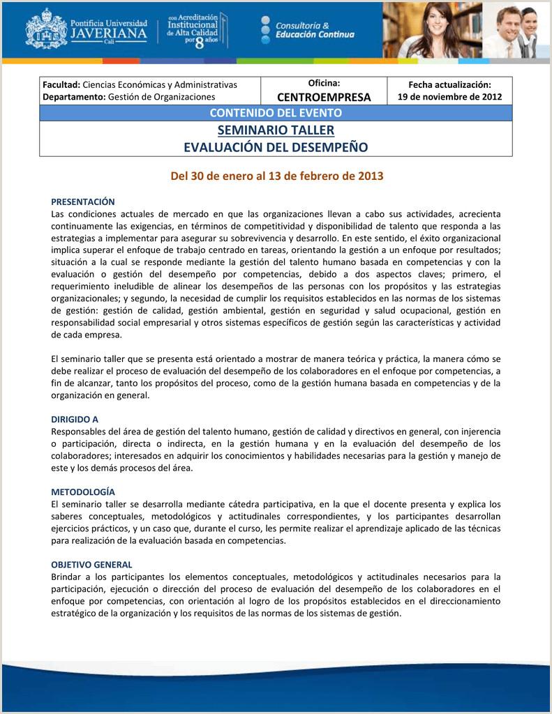 Formato De Hoja De Vida Bancolombia S Evaluacion Del Desempe±o Ene norte