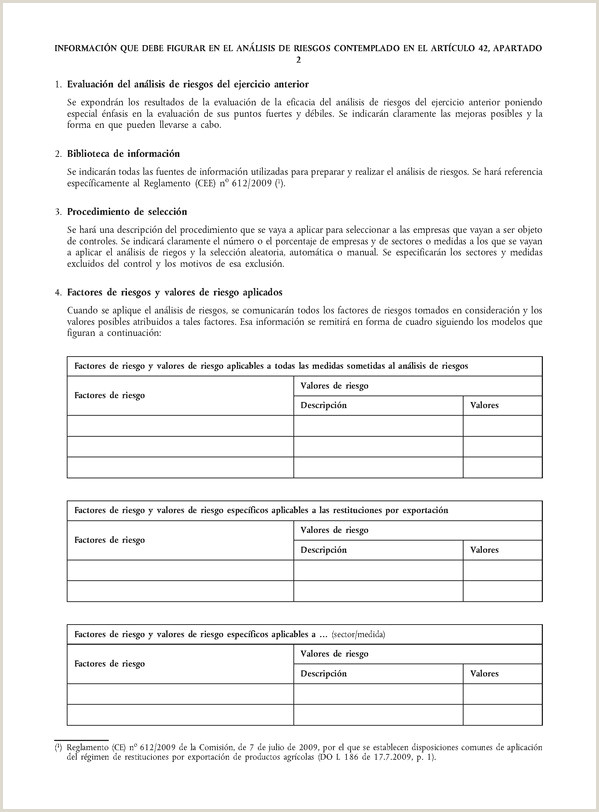 Reglamento de Ejecuci³n UE nº 908 2014 de la isi³n de