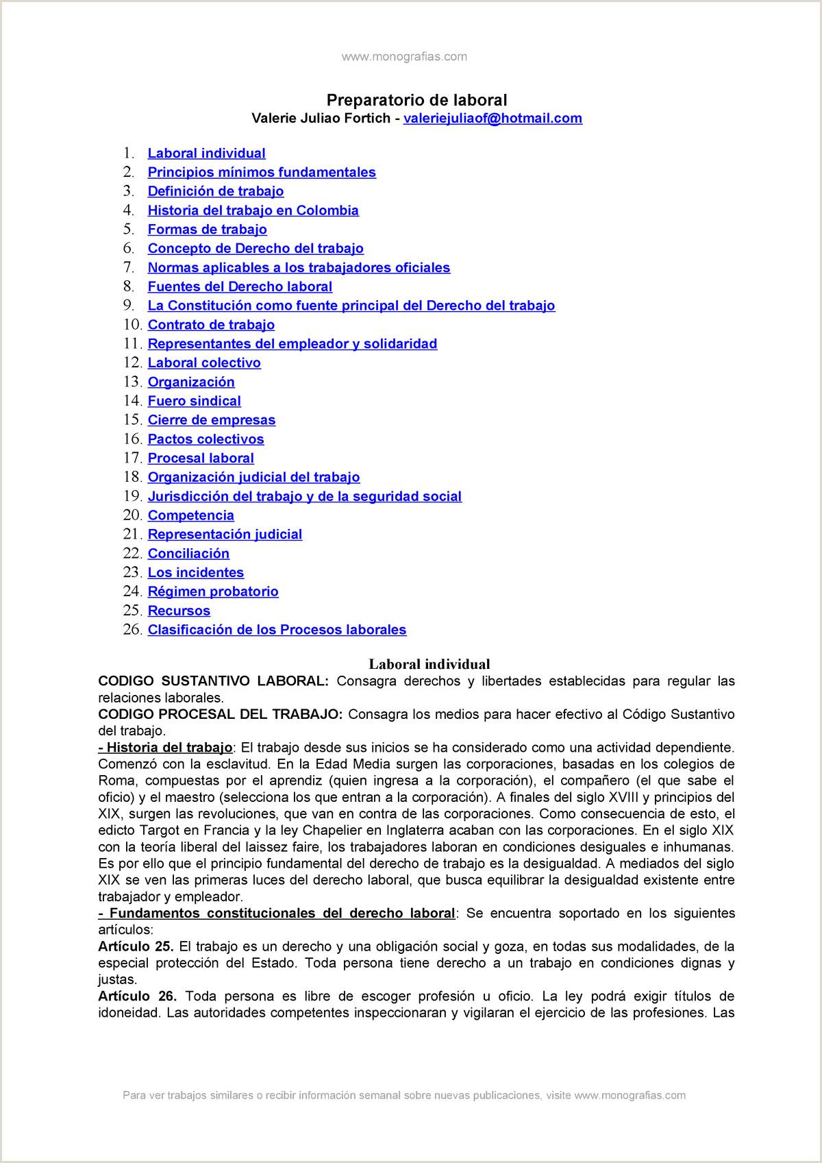 Preparatorio laboral FP Microecnoma StuDocu
