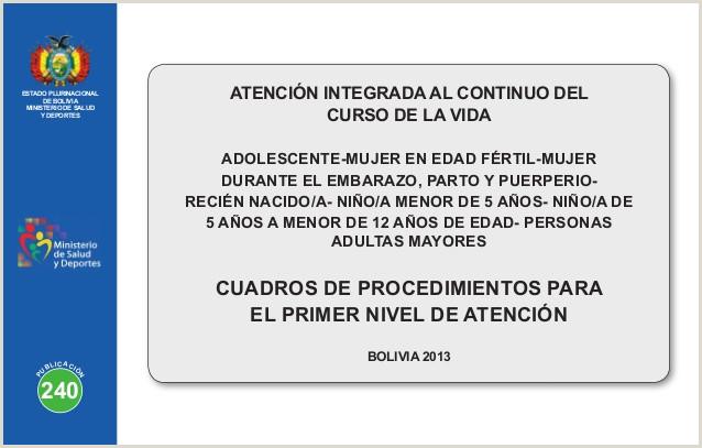 Formato De Hoja De Vida Bolivia Aiepi 2013