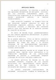 Formato De Hoja De Vida Bolivia El Discurso En formato Pdf Academia Boliviana De La Lengua