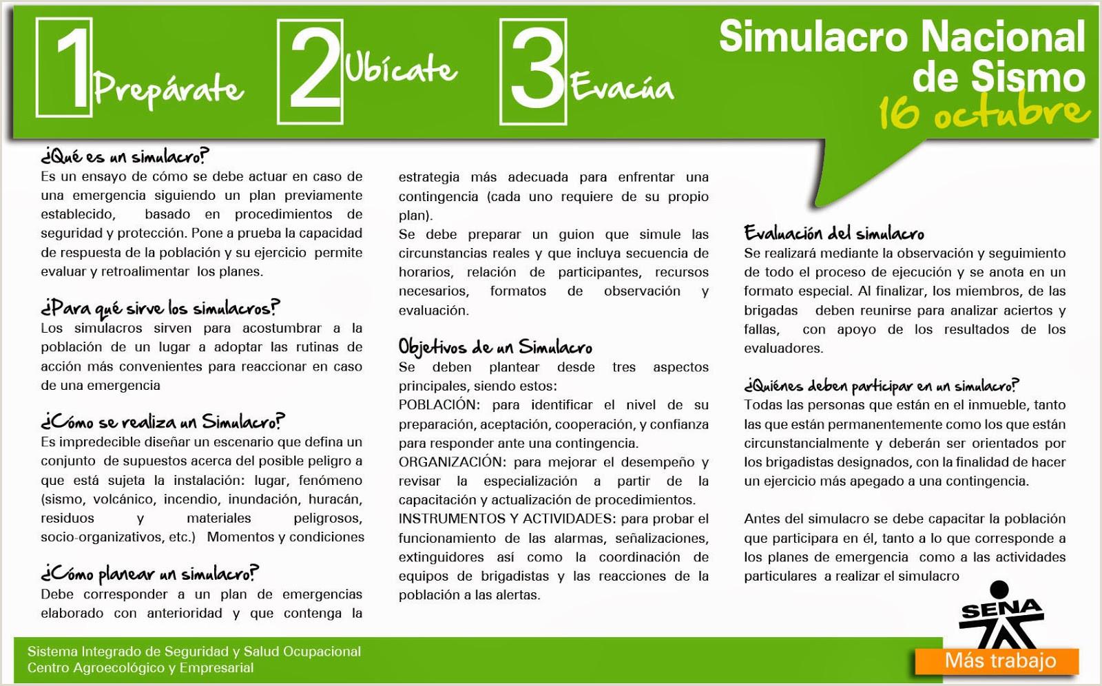Blog Centro Agroecol³gico y Empresarial 2013