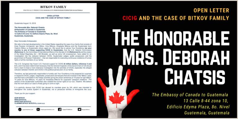 Formato De Hoja De Vida Canadiense Blog