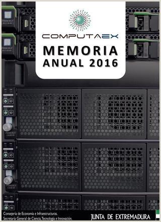 Formato De Hoja De Vida Clasico Memoria Anual 2016 by Cénits Putaex issuu