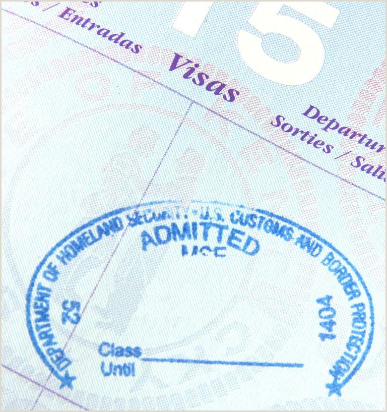 7 pasos para sacar visa turista americana exitosamente