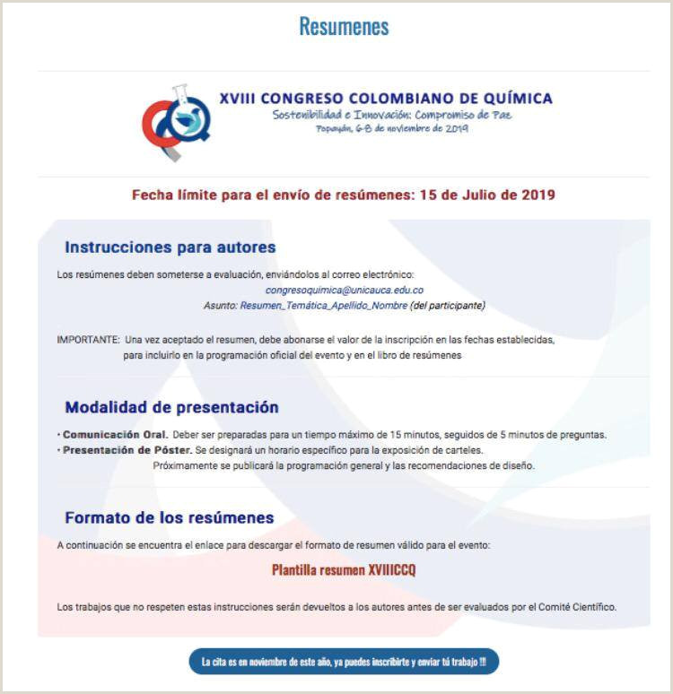 Formato De Hoja De Vida Colombia 2019 asquimco asquimco