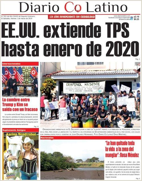 Formato De Hoja De Vida Colombia 2019 Edicion 1 De Marzo De 2019