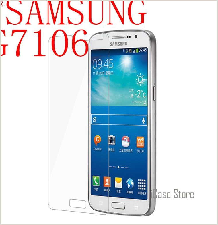 top 10 most popular samsung galaxy grand 2 g71 2 accessories
