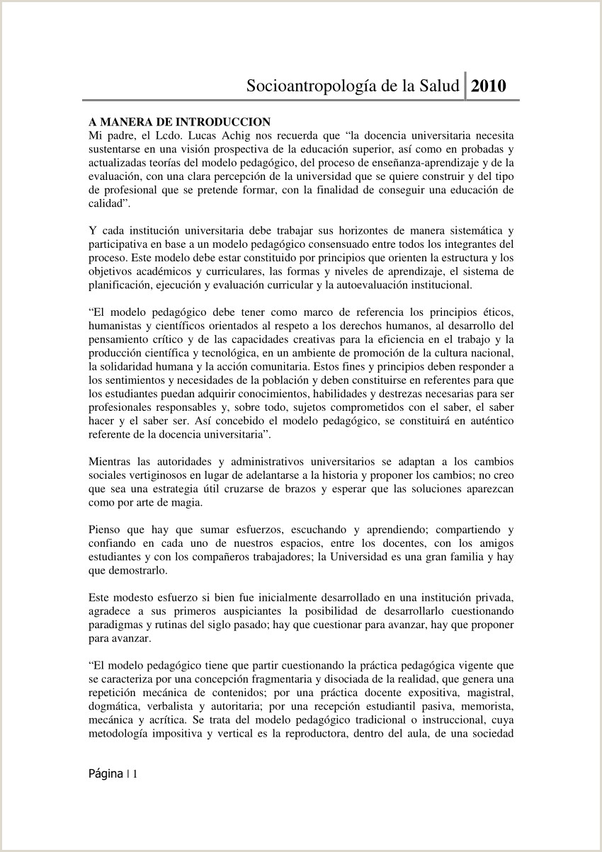 PDF Socioantropologa de la Salud