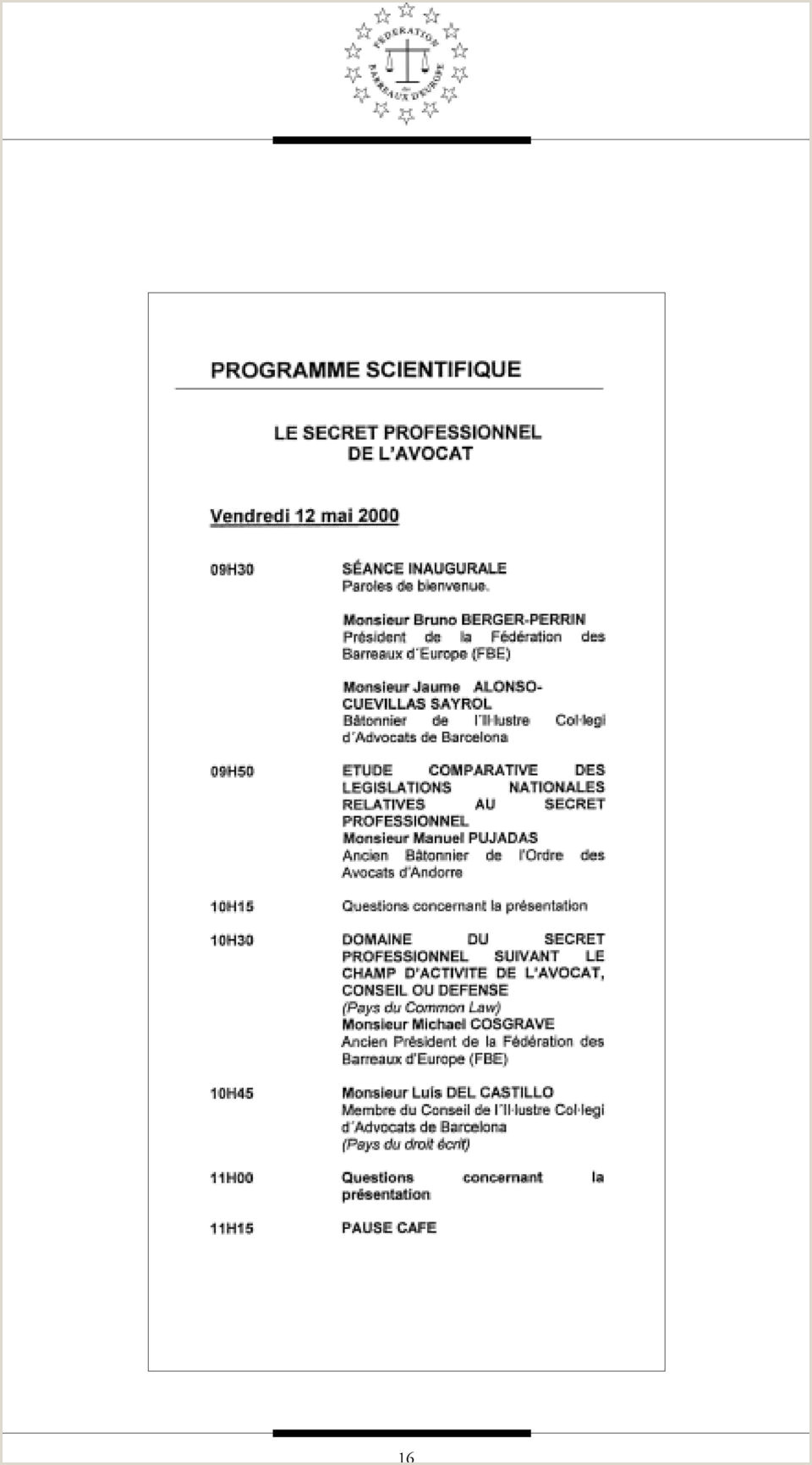 Formato De Hoja De Vida Corporativa M é M O I R E Mai 1992 Mai Pdf